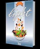 Recetas light