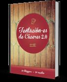 Tentación-es de Cáceres 2.0